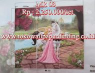 Toko Wallpaper Di Tangerang