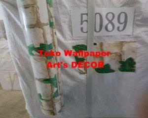 Tempat Jual Wallpaper Dinding Murah Di Depok