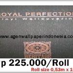 royal-perfection