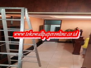 Wallpaper Murah Online
