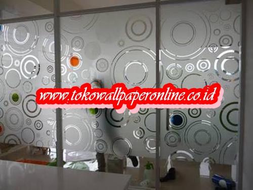 Beli Wallpaper Online