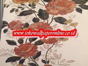 Wallpaper Online Murah