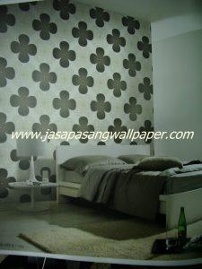 Menjual Wallpaper Murah