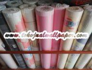 Supplier Wallpaper