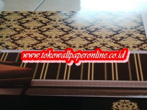 Jual Wallpaper Dinding