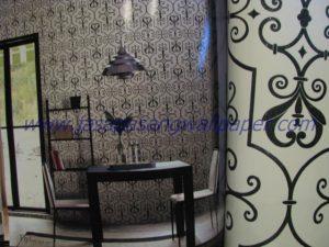 Harga Wallpaper Dinding Kamar