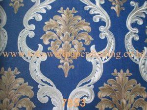 Toko Wallpaper Dinding Tangerang