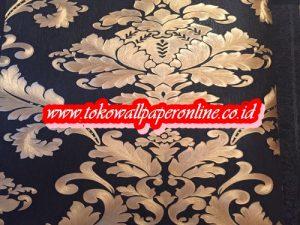 Wallpaper Rumah Murah Online