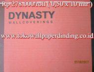 Jual Wallpaper Dinding Di Karawaci Tangerang