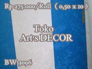 Contoh Wallpaper