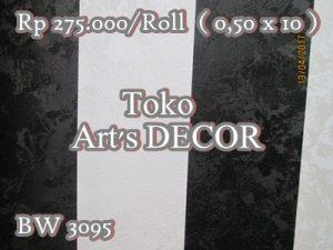 Toko Grosir Wallpaper Dinding