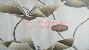 Jual Wallpaper Dinding di Jakarta Timur