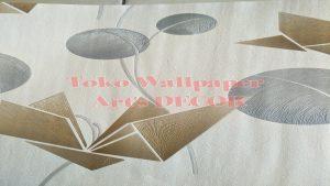 Jual Wallpaper Di Karawaci