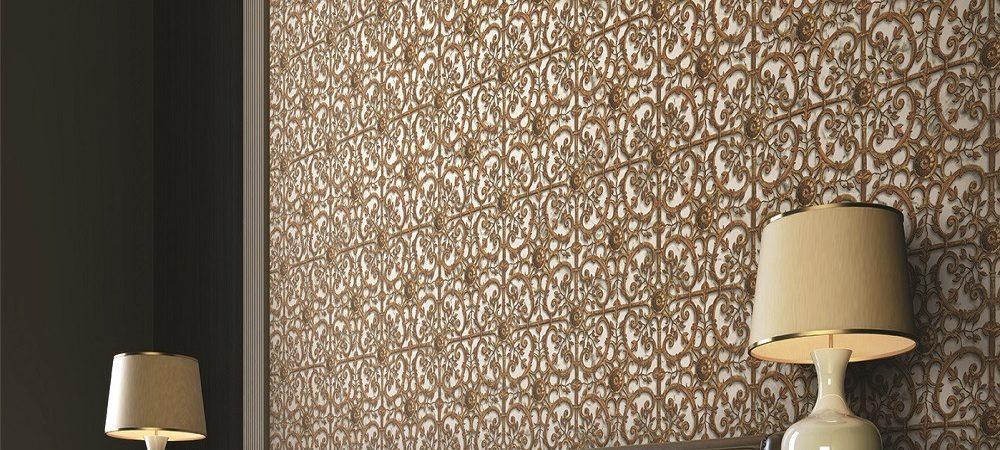 Toko Wallpaper Di Puwokerto