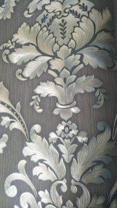 Toko Wallpaper Cengkareng